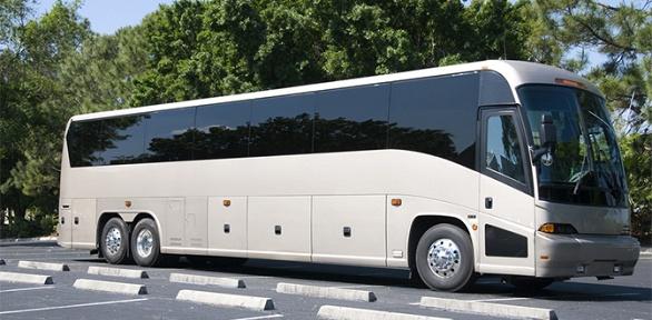 Экскурсионный автобусный тур поРумынии намайские праздники