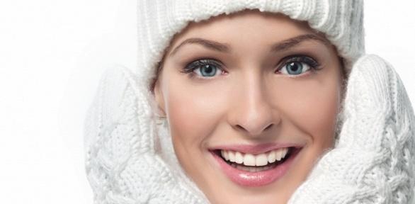 Процедуры поуходу залицом навыбор откосметолога Клецковой Ирины
