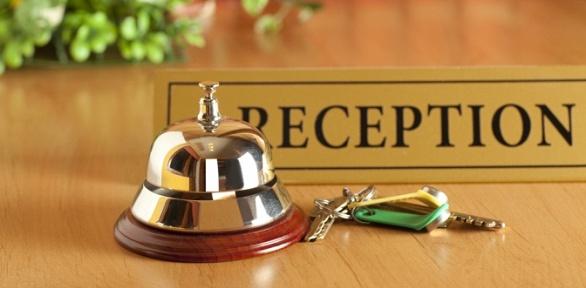 Отдых или аренда банкетного зала вгостинице «Ван»