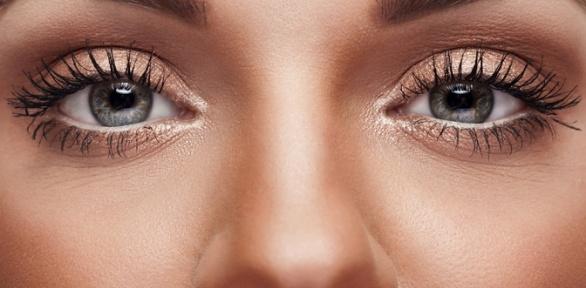 Уход забровями, ресницами встудии перманентного макияжа Permanentkld