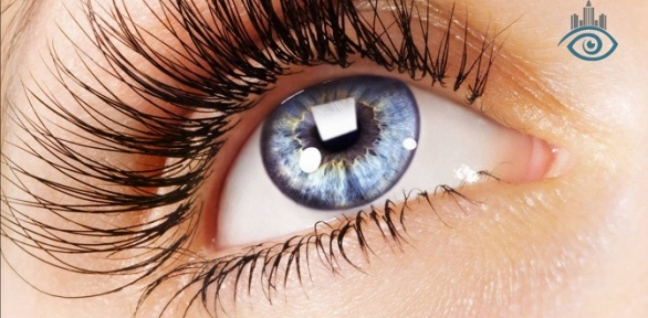 Коррекция зрения в«Клинике скорой помощи»