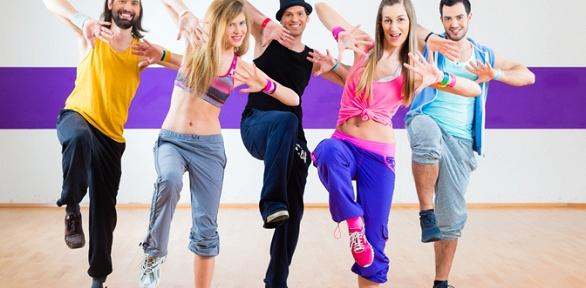 Занятия танцами понаправлению навыбор встудии «Эмоция»