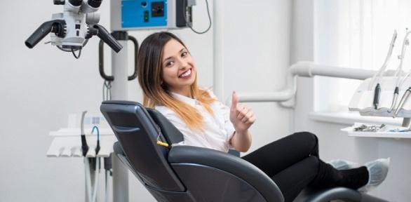 Чистка, удаление зубов встоматологии «Зубная фея»