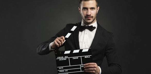 Курс актерского мастерства от«Мастерской наКулишках»