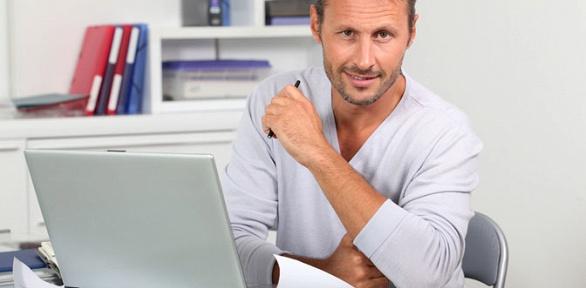Онлайн-обучение английскому языку отшколы Lang Live