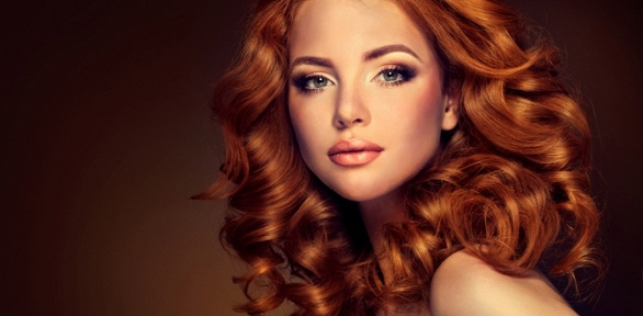 Стрижка, окрашивание иламинирование волос впарикмахерской «Персона»