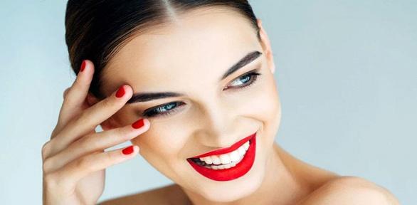 Микроблейдинг или перманентный макияж всалоне Med SPA