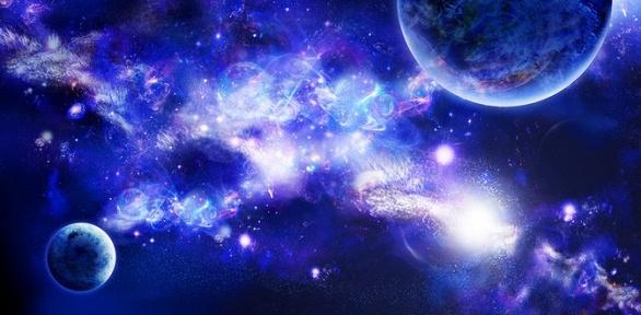 2или 4билета напредставление навыбор вПермском планетарии заполцены