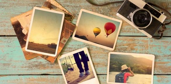 Печать фотографий, визиток, листовок иизготовление печатей