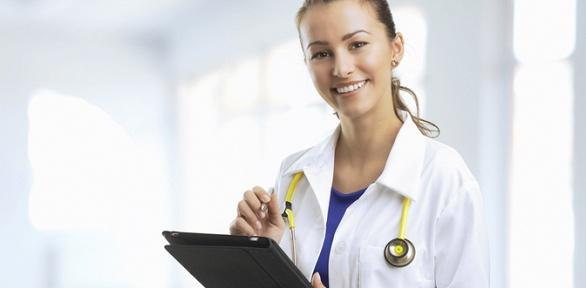 Комплексное гинекологическое обследование вмедцентре Dr.Zaharova