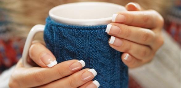 Маникюр ипедикюр, наращивание ногтей всалоне красоты Mood2beauty