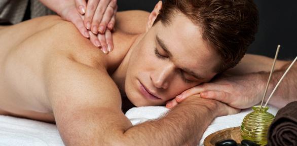 Сеансы массажа навыбор для детей ивзрослых встудии «Акварель»