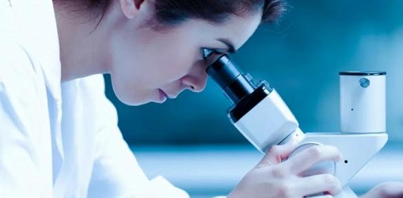 Комплексное диагностическое исследование вцентре «Сибирское здоровье»
