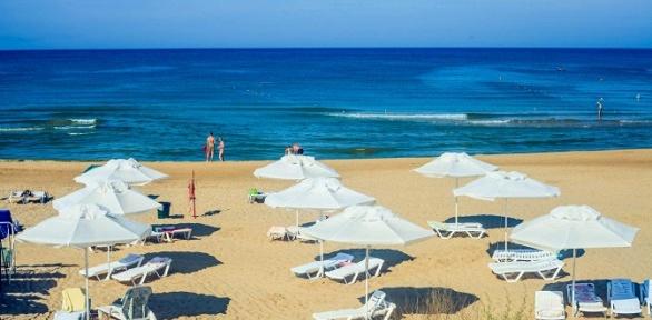 Отдых вАнапе в350м отпесчаного пляжа вотеле «Шале Прованс»