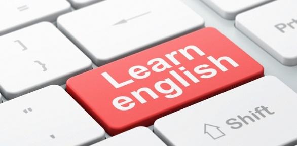 Онлайн-занятия поанглийскому языку вшколе ILoveEng