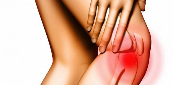 Аутоплазмотерапия суставов вцентре «Формула»