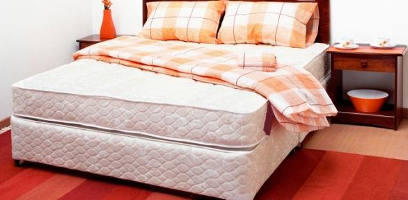 Химчистка матраца, дивана, ковра или коврового покрытия откомпании Artika
