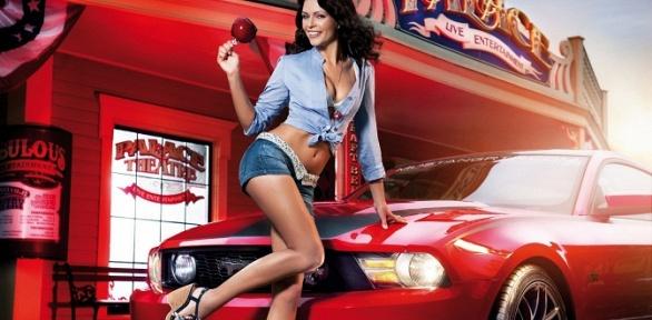 Комплексная мойка или полировка кузова от«Автомойки наКраснобогатырской»