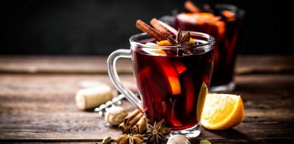Кофейные, безалкогольные напитки ичай откофейни «Coffee Дай!» заполцены