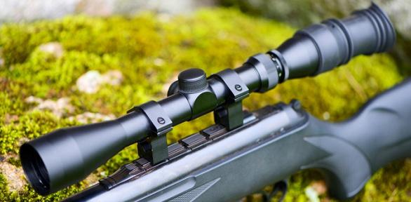 До400 выстрелов изпневматического оружия втире «Лимонтир»