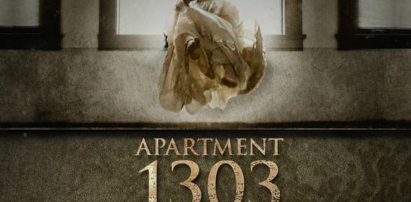 Участие вперформанс-квесте «Апартамент 1303» откомпании Teatro Quest
