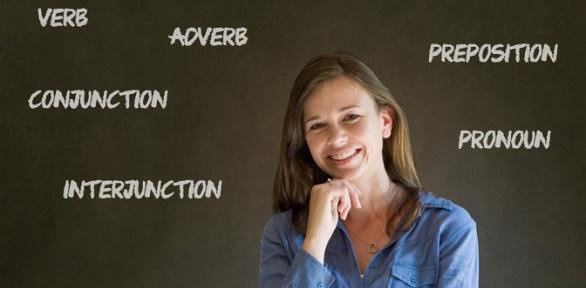 Занятия английским языком для детей вцентре English? OK!