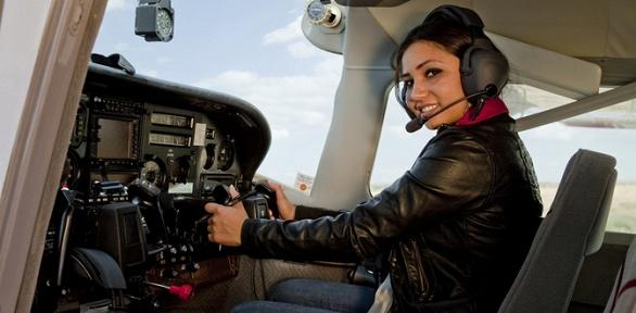 30или 60минут полета наавиатренажере «Боинг-737» отклуба «Два пилота»
