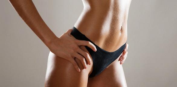 Миостимуляция, лимфодренажный массаж иRF-лифтинг тела вкабинете Anna