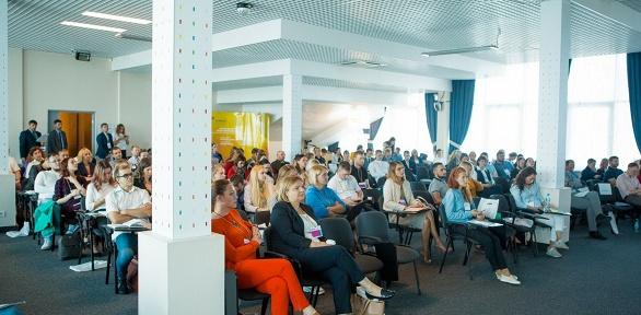 Билет наежегодный форум Online Business Russia отбизнес-школы Web2win