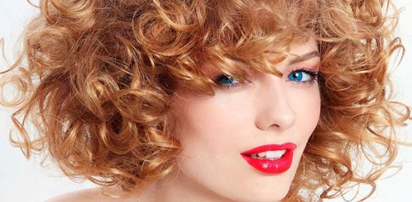Перманентный макияж губ, век или бровей навыбор всалоне «Даниэлла»