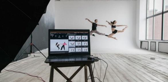 Онлайн-курсы фотографии отфотошколы Sova