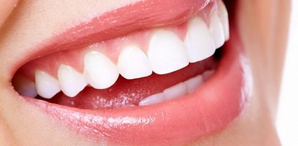 Гигиена полости рта иотбеливание зубов всемейной стоматологии «АРдента»