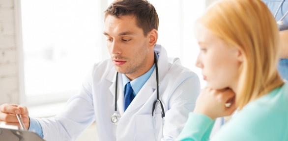 Комплексное кардиологическое обследование в«Первой частной клинике»