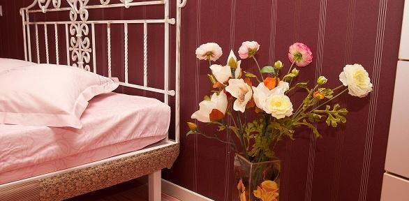 Отдых вапартаментах «Голливудская Барби» сджакузи отсети Holiday House
