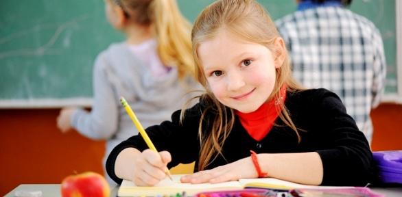 Занятия навыбор для детей вшколе ментальной арифметики Abacus Group