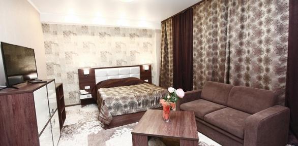 Отдых сигрой вбильярд вгостинице «Армада комфорт отель»
