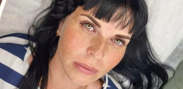 Перманентный макияж бровей, век игуб встудии ViPm