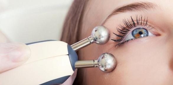 Косметологические услуги встудии красоты Women Group