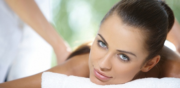 До7сеансов массажа вмедцентре «Времена года»