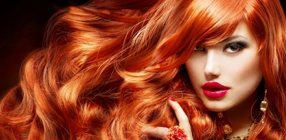 Мужская, женская стрижка, окрашивание, укладка волос встудии «Моника»