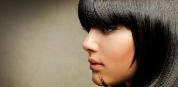Онлайн-обучение нанопластике волос вшколе Prime Hair