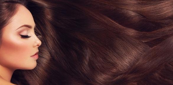 Стрижка, окрашивание, укладка волос встудии Beauty Club