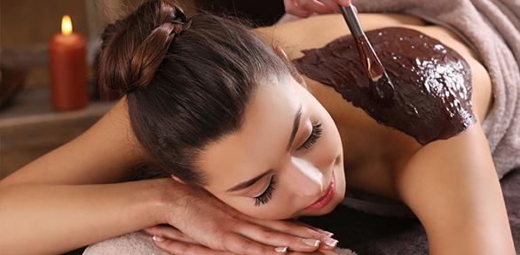 Программы для тела вцентре врачебной косметологии «Красота Profi»