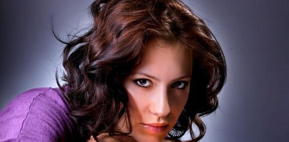 Процедуры поуходу заволосами всалоне красоты «Жанр»