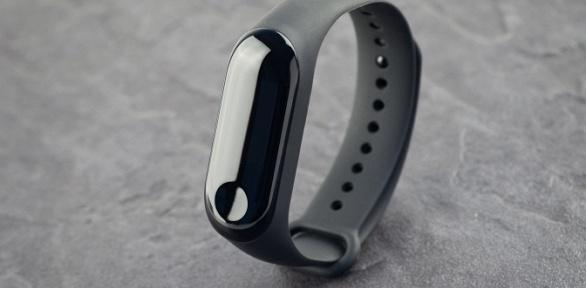 Фитнес-браслет Smart Bracelet