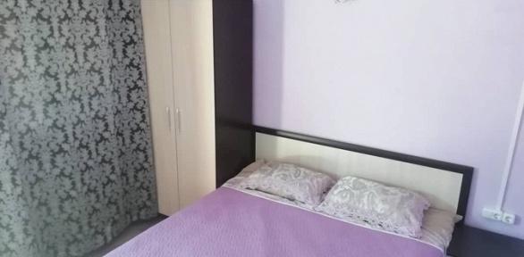 Отдых вгостевом доме №2Country House onChapaeva