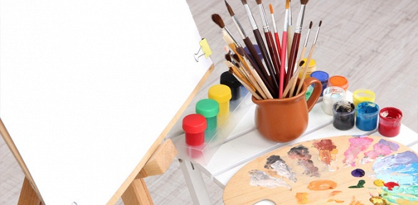 Мастер-класс «Оригами», «Мыловарение» вклубе для детей имолодежи