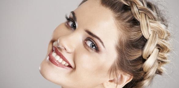 Онлайн-курсы красоты отобучающего центра Hedu
