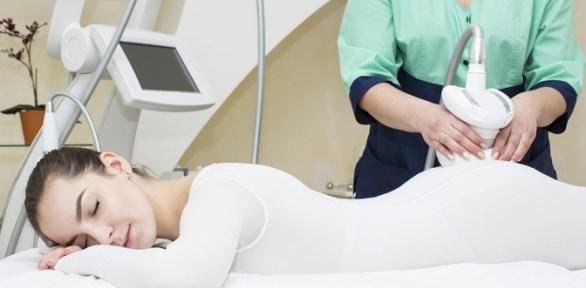 3или 6месяцев безлимитного посещения LPG-массажа вSPA-салоне «Ариэль»