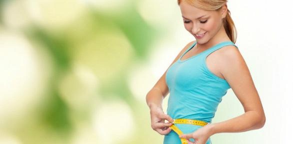 Безоперационная липосакция или УЗ-кавитация отклуба «Минус сантиметры»